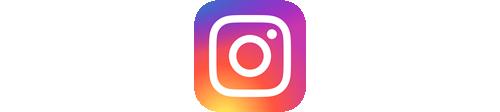SportArt auf Instagram