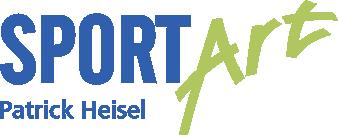 Shop SportArt Völklingen Logo